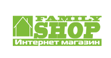 FAMILY SHOP