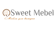Sweet Mebel