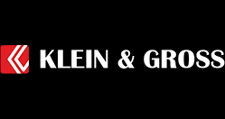 Klein & Gross